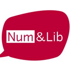 Num&Lib