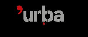 Logo de l'agence d'urbanisme et lien vers son site